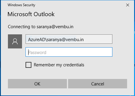 microsoft outlook login