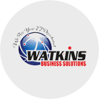 Business Solutions by Watkins