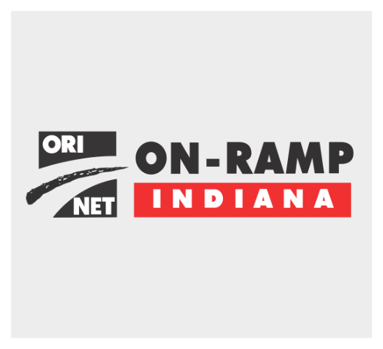 On-Ramp Indiana