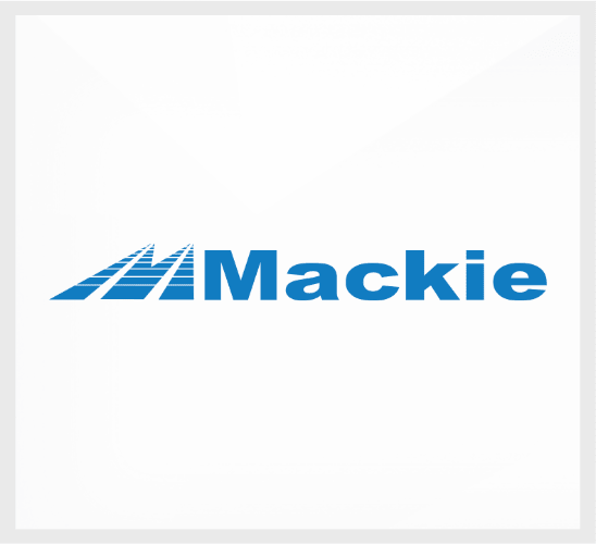 Mackie Group