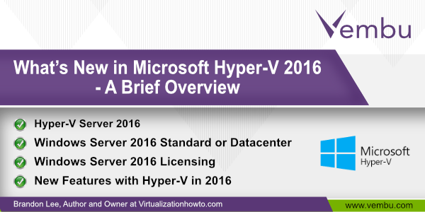 Whats-new-on-Hyper-V-2016