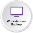 Workstation Backup