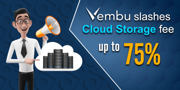 Vembu Pricing
