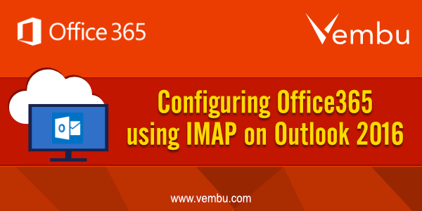 Configuring Office 365