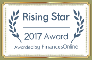 Vembu-RISING-STAR-Awards