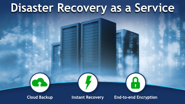 Image result for Disaster Recovery Services