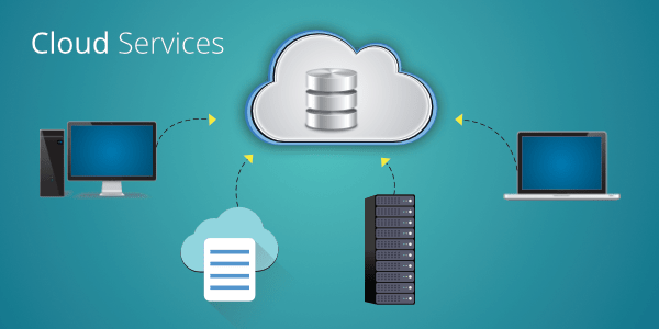 Vembu Cloud Services