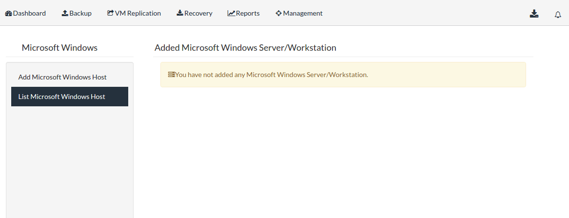 Add-microsoft-windows-server