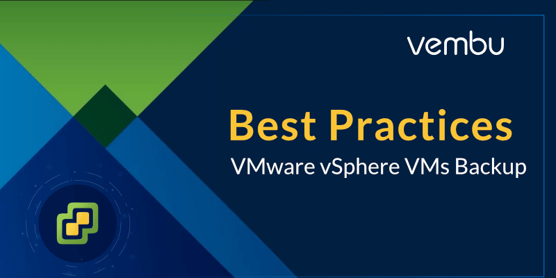 Best-Way-to-Backup-VMware-vSphere
