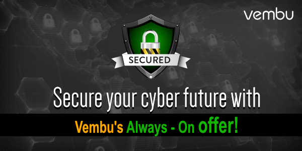 secure-your-cyber-future-with-vembus-always-on-offer