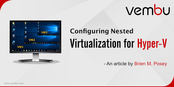 Nested-Virtualization-for-Hyper-V
