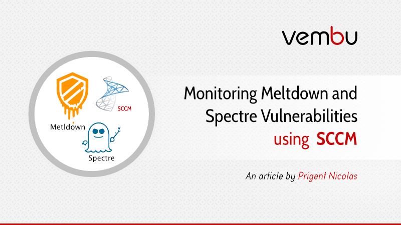 monitoring-meltdown-and-spectre-vulnerabilities-using-SCCM
