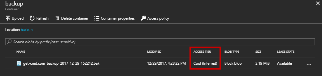 protecting-sql-server-databases-to-azure