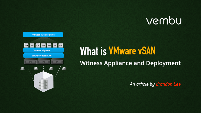 vmware-vsan-witness-appliance-and-deployment