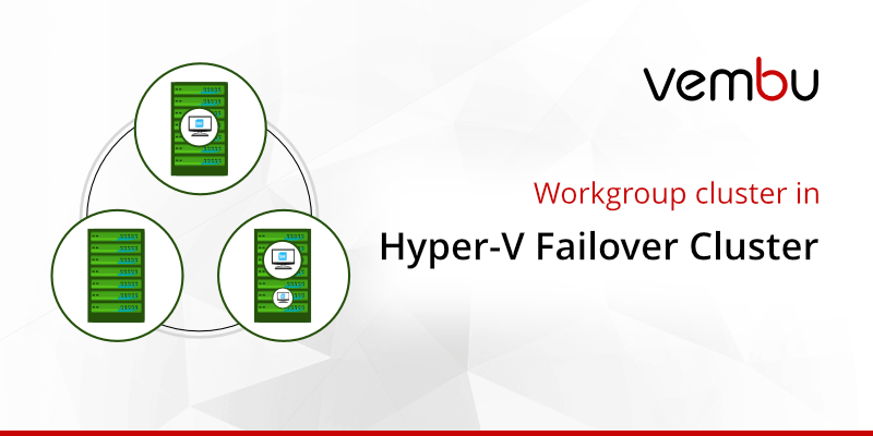 Hyper-V-Failover Cluster-featured