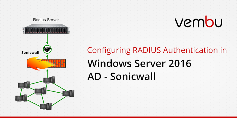 radius-authentication-in-windows-server-2016