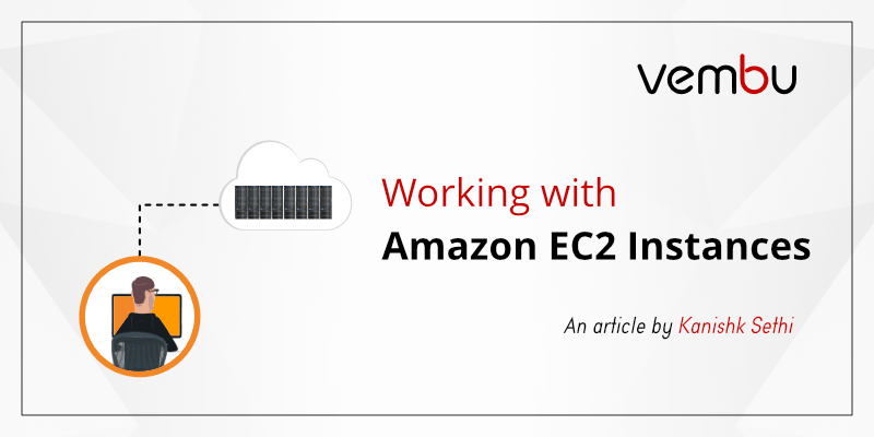 amazon-ec2-instances