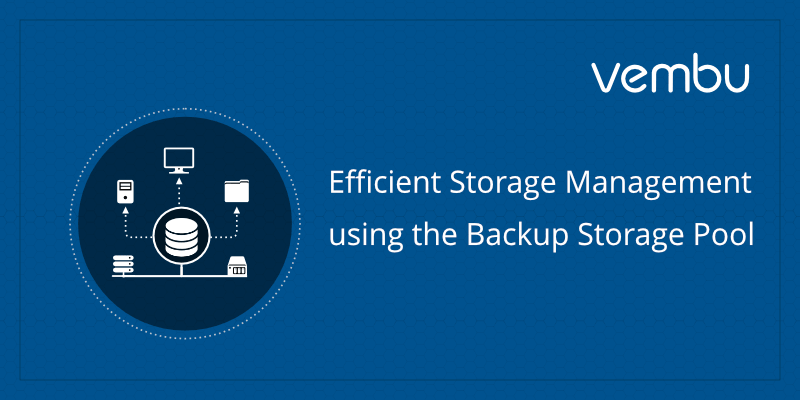 efficient-storage-management