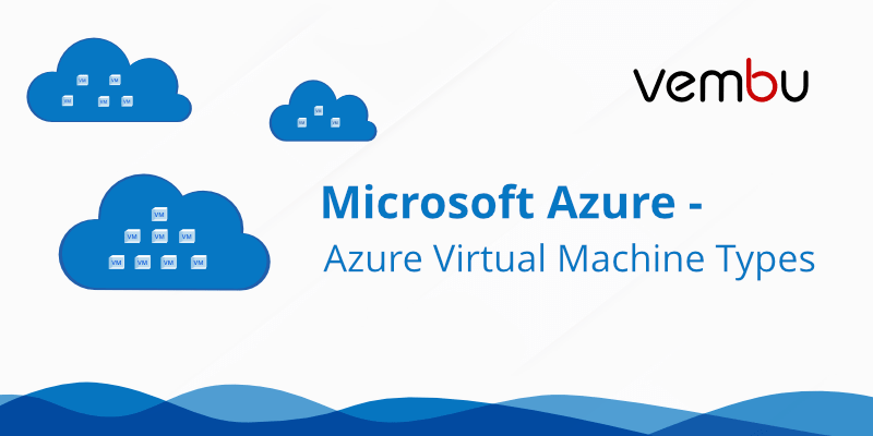 microsoft-azure-virtual-machines