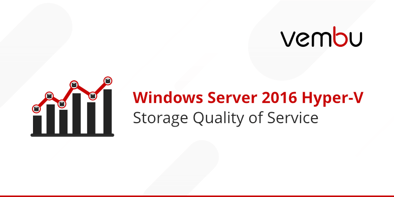 Windows-Server 2016-Hyper-V