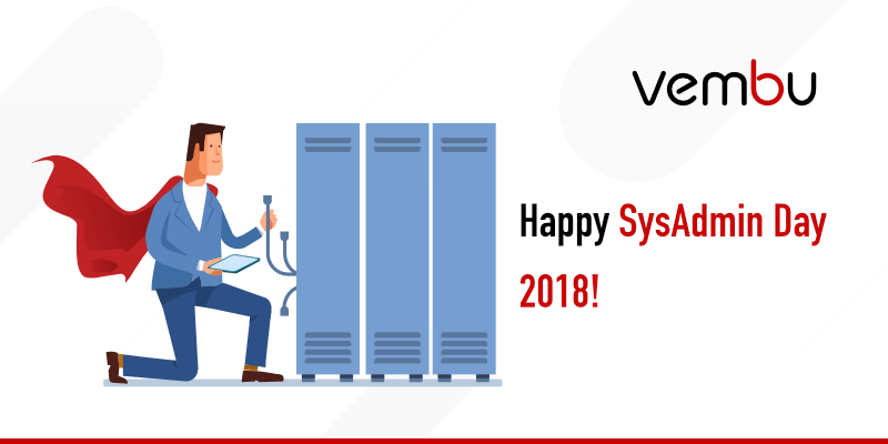 happy-sysadmin-day