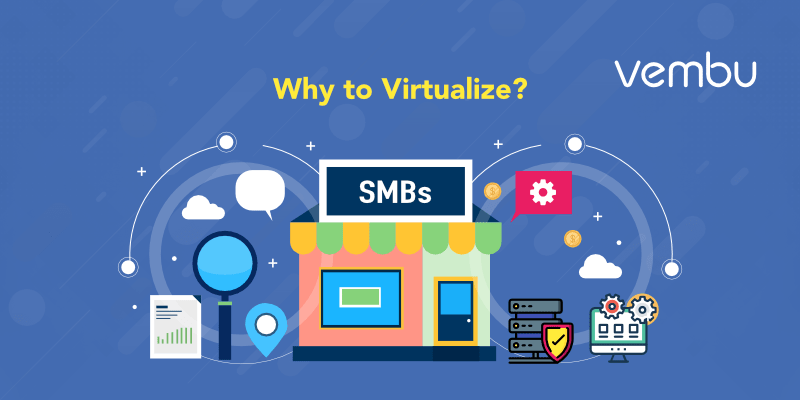 virtualization-for-smb