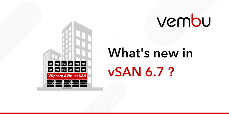 whats-new-in-vSAN