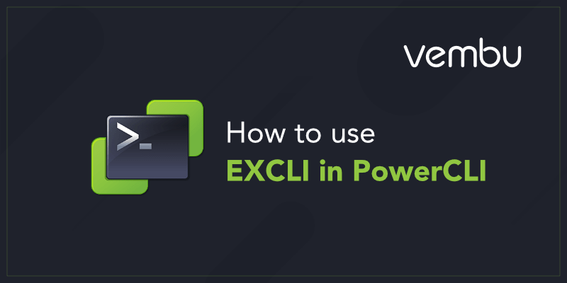 How-to-use-esxcli-in-PowerCLI