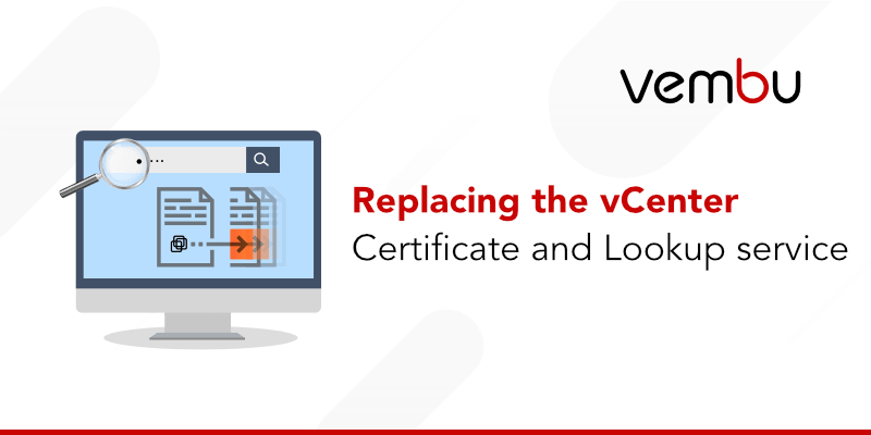 replacing-vcenter-certificate