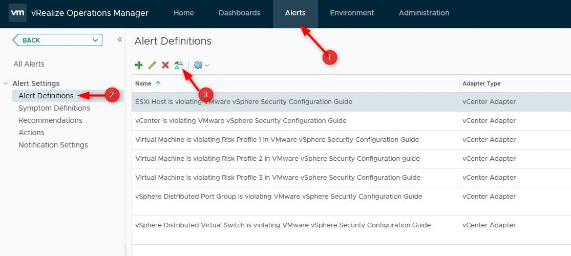 security-configuration-guide-vrops
