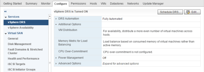 vSphere-DRS-additional-options