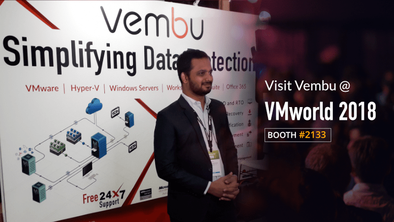 vmworld-day-2-and-3