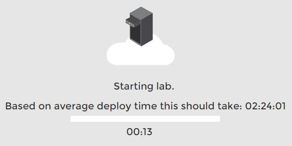 Virtual-lab-for-hyper-v-and-VMware