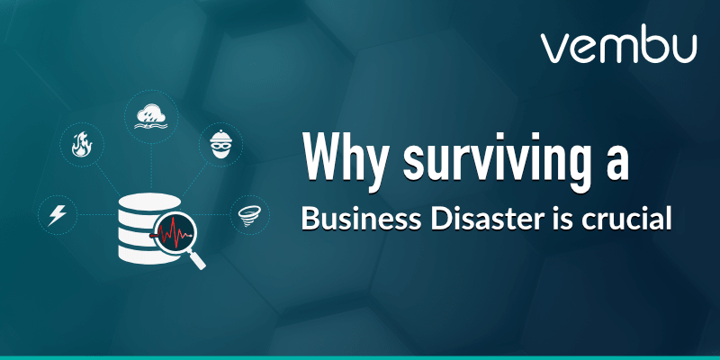 Business-Disaster-is-crucial