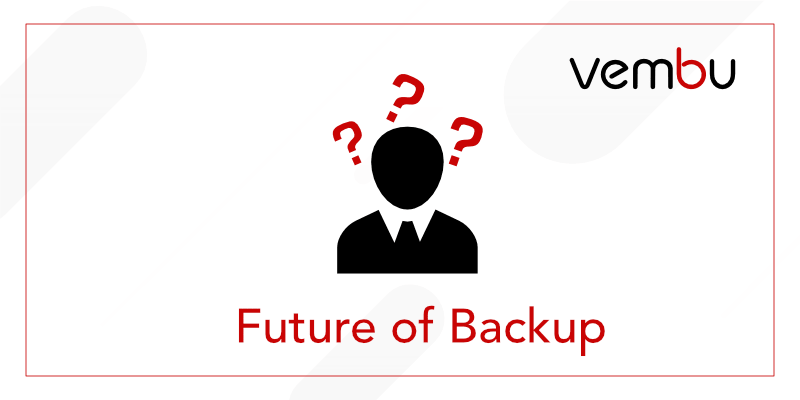 Future-of-backup