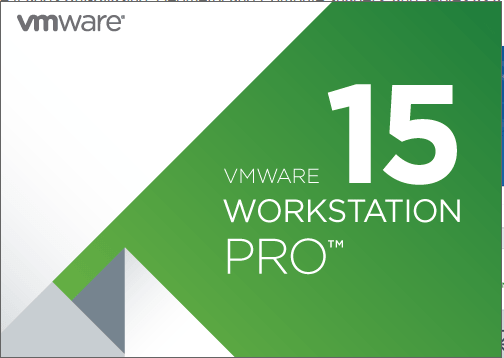 New features and improvements of VMware Workstation 15