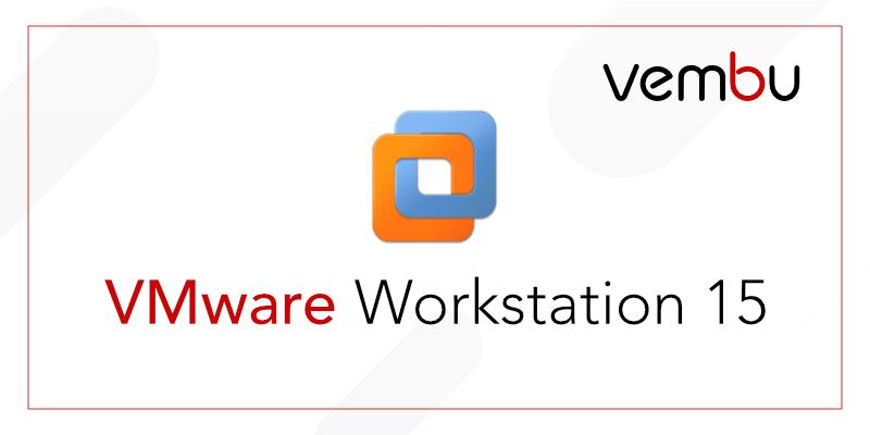 vmware-workstation-15