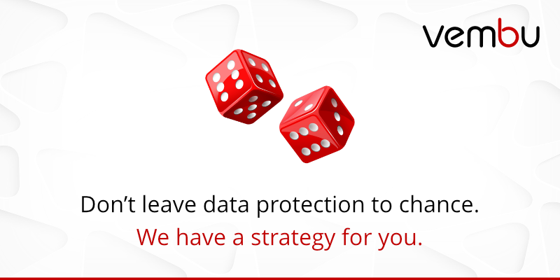 webinar-data-protection-stratergy