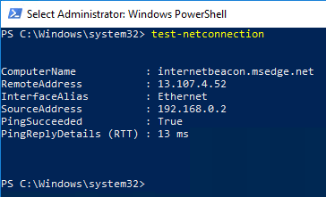 Running Hyper-V in Azure Nested Virtualization
