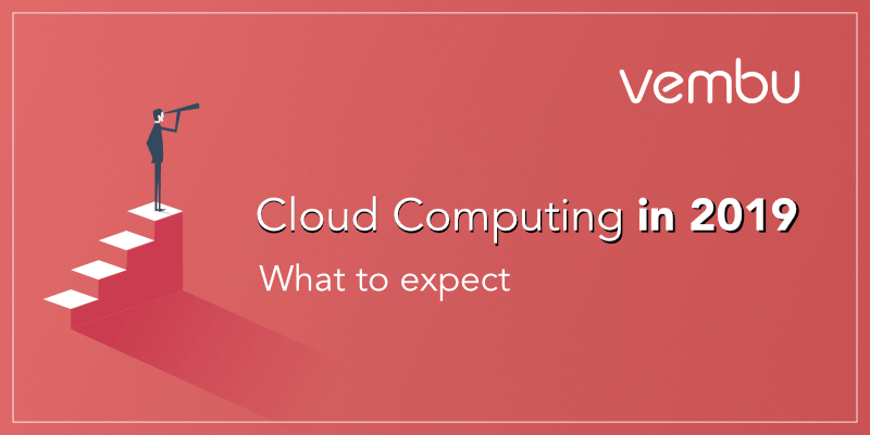 cloud-computing-2019