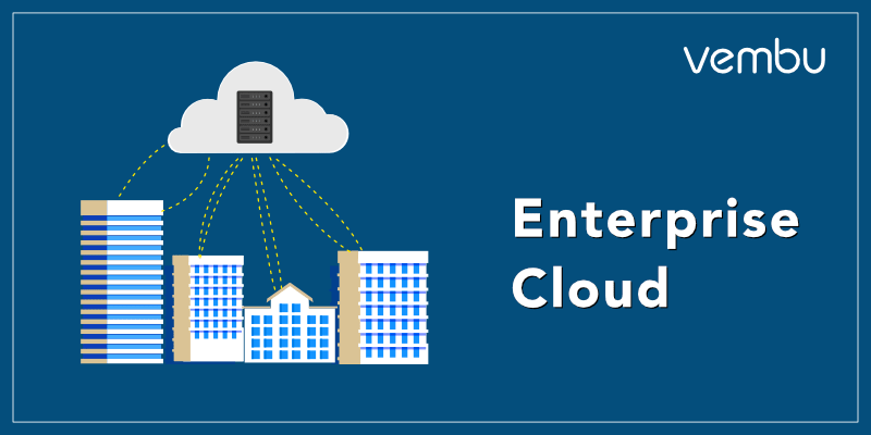 Enterprise Cloud