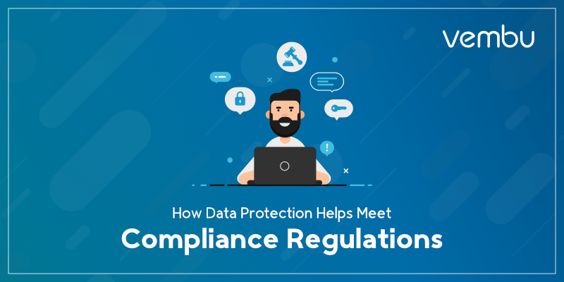 Data-Protection-Helps-Meet-Compliance Regulations