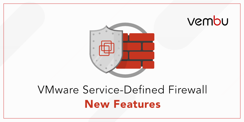 vmware-service-defined-features