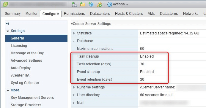 vsphere-tasks-and-events-tips-to-track