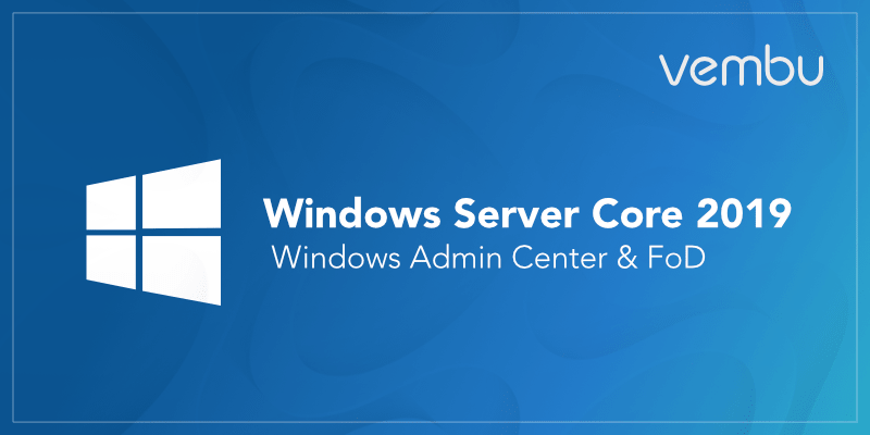 windows-server-core-2019