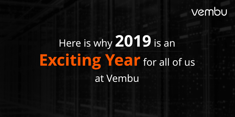 vembu-events-in-2019