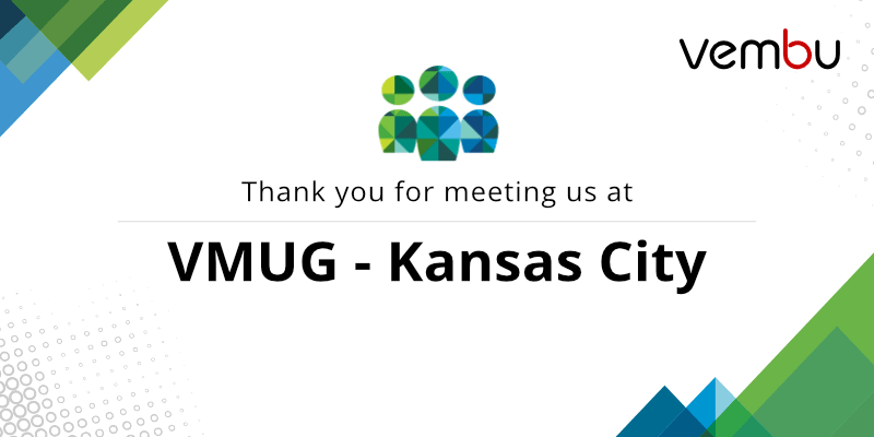 VMUG-Thankyou-Kansas-City