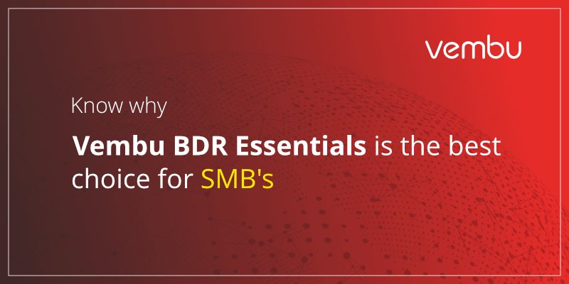 Vembu-bdr-essentials-for-smbs