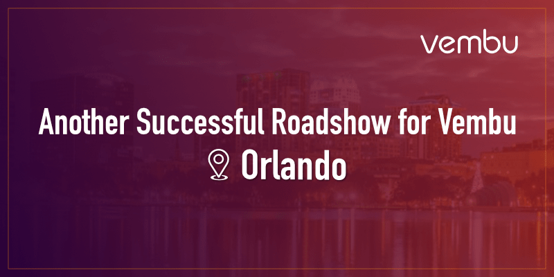 another-roadshow-success-at-orlando