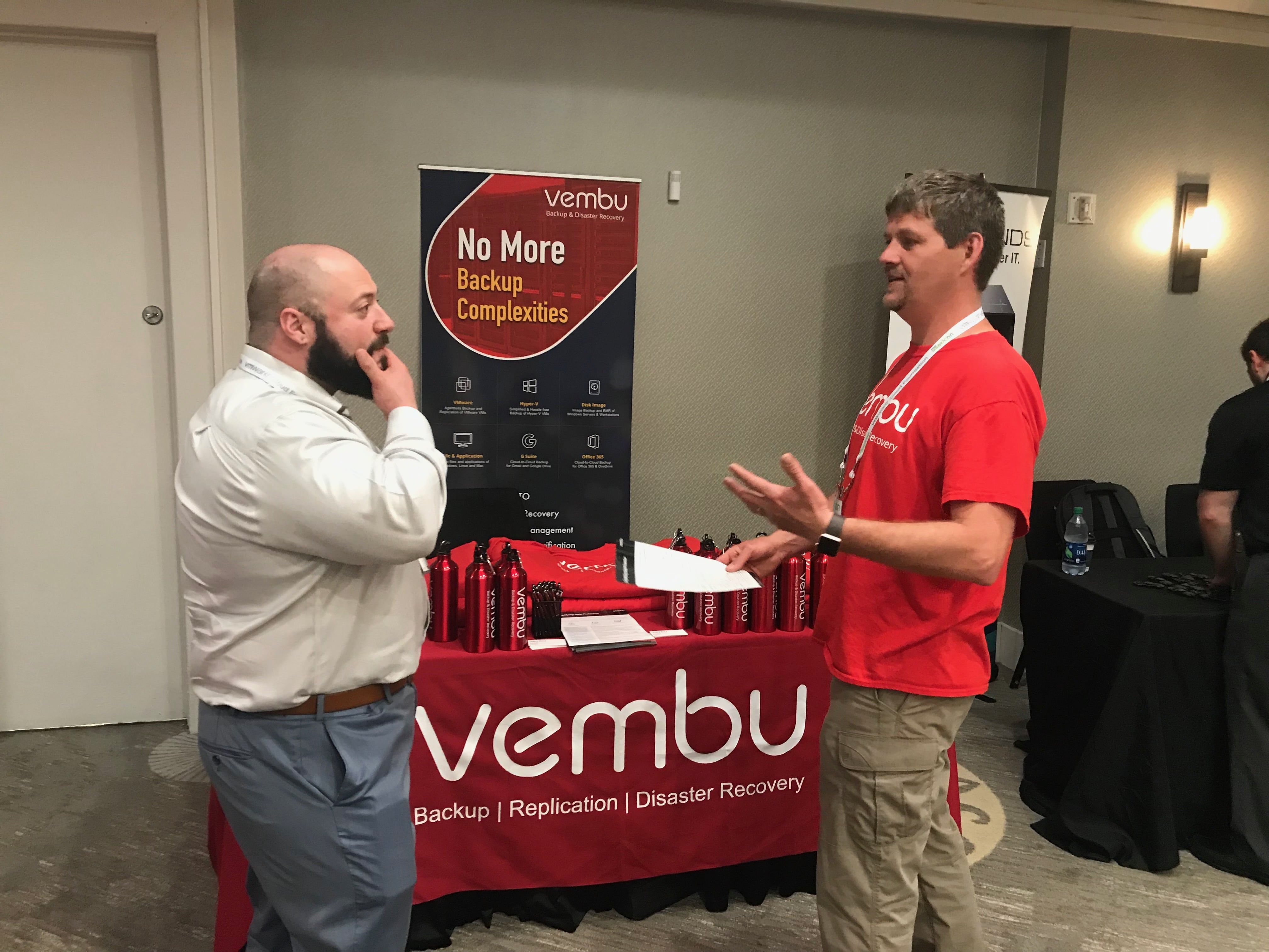 customer-in-vembu-booth